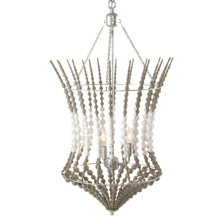 Aidan gray lighting lantern gray chandelier laylagrayce aidan gray lighting lantern gray chandelier laylagrayce arubaitofo Image collections