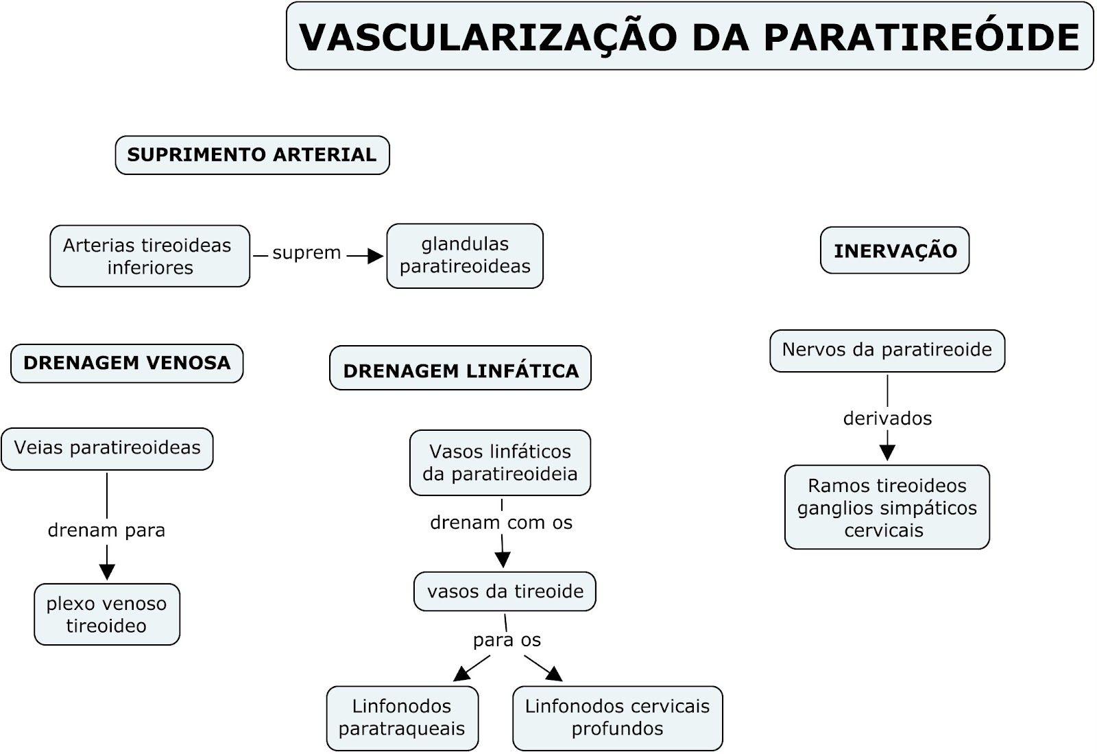 Resultado de imagem para medicina resumida | Medicina | Pinterest ...
