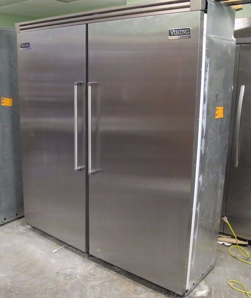 Viking French Door Bottom Mount Refrigerator Freezer W Ice Water I Don T Really Car French Door Refrigerator Viking Refrigerator French Door Bottom Freezer