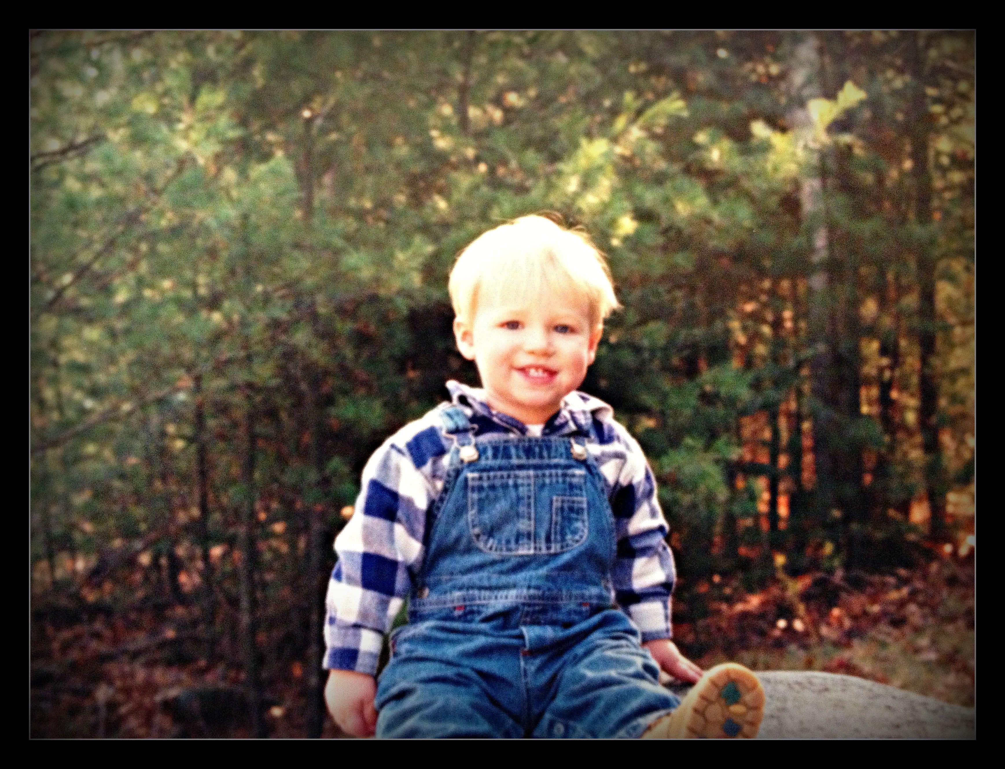 Prayer for My Son On His 16th Birthday | fun quotes | Prayer