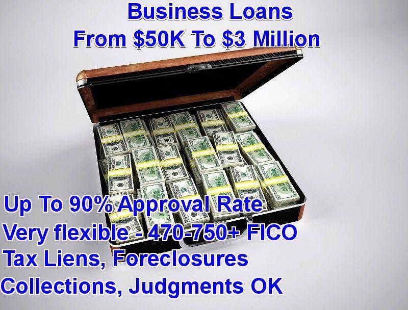 discount jewelry Business Loan $50K - $2 Million - Get ...