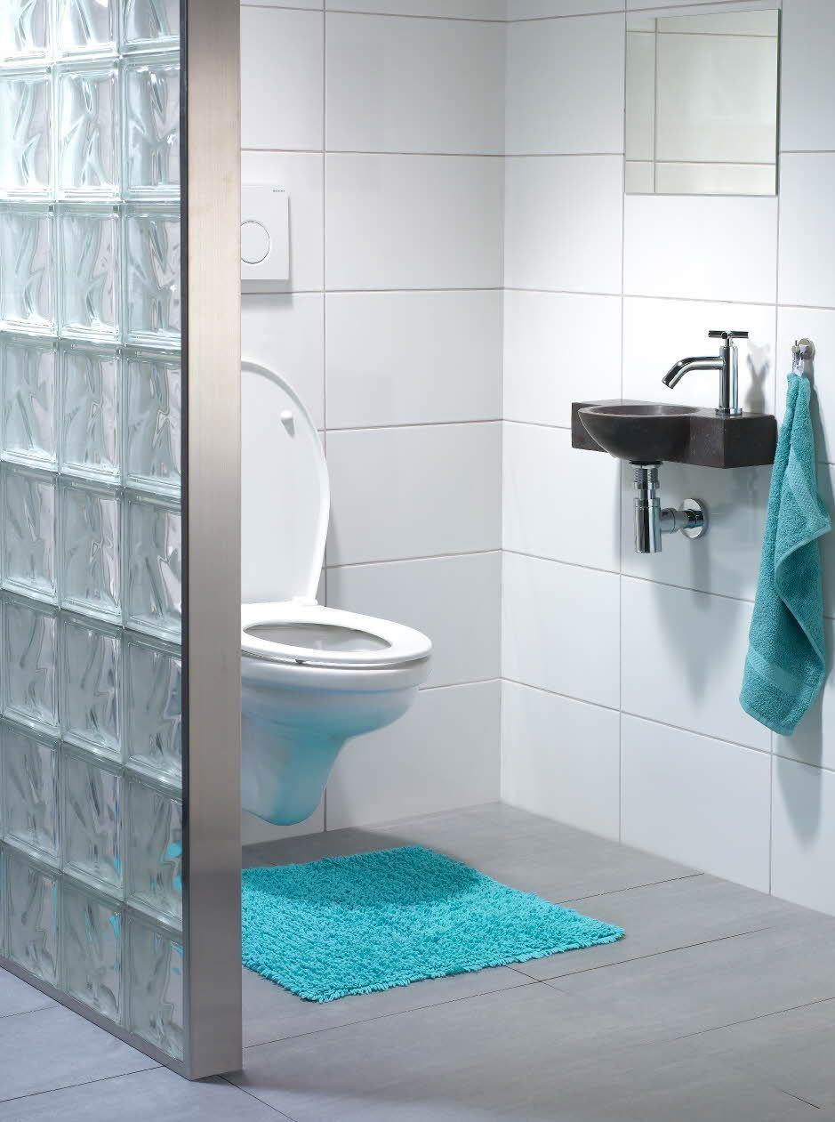 parxis maak je badkamer levendig met een accentkleur kijk voor