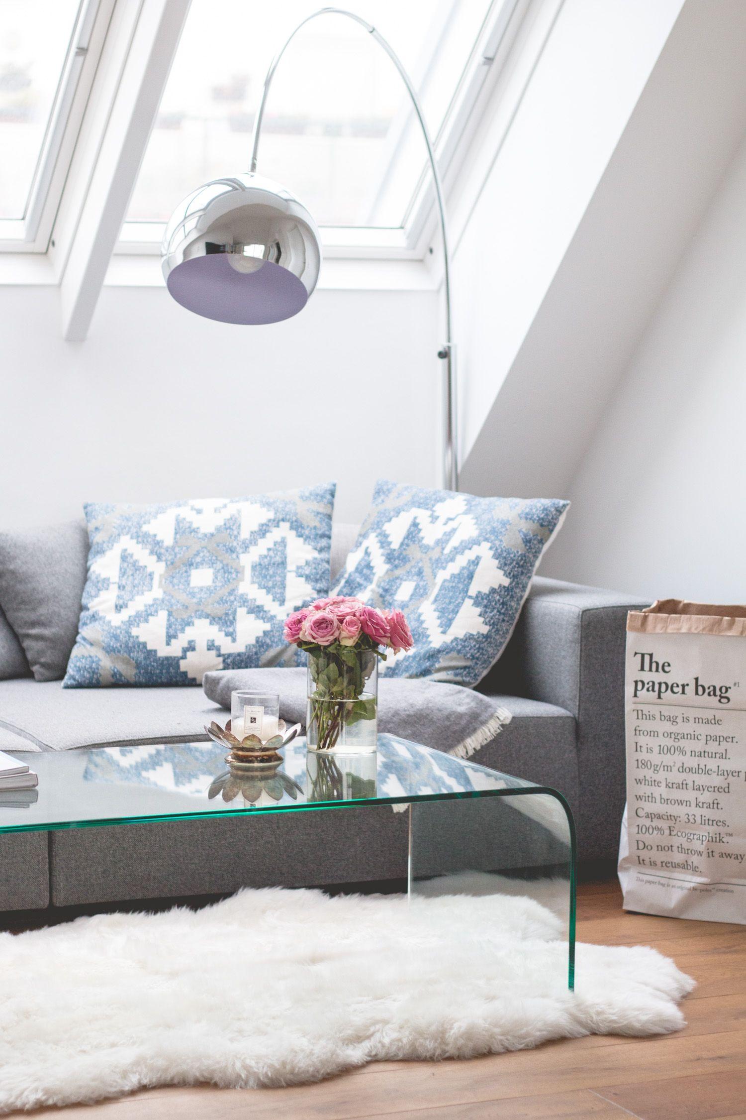 Cozy Livingroom Corner Living Pinterest Schlafzimmer Ideen