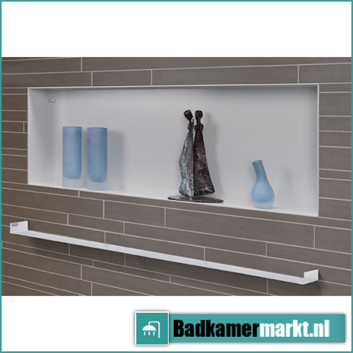 Awesome Badkamer Markt Ideas - Amazing Ideas 2018 - ubbasfamily.com