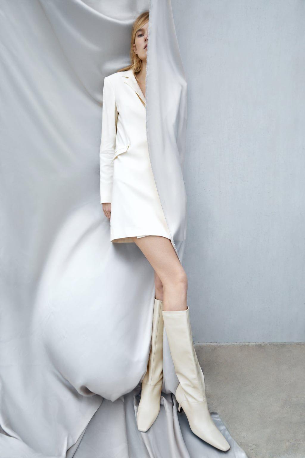 Zara работа моделью работа по вемкам в чекалин