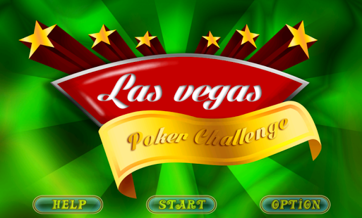 Pin by Krishnapooja on Game Studio Android Video poker