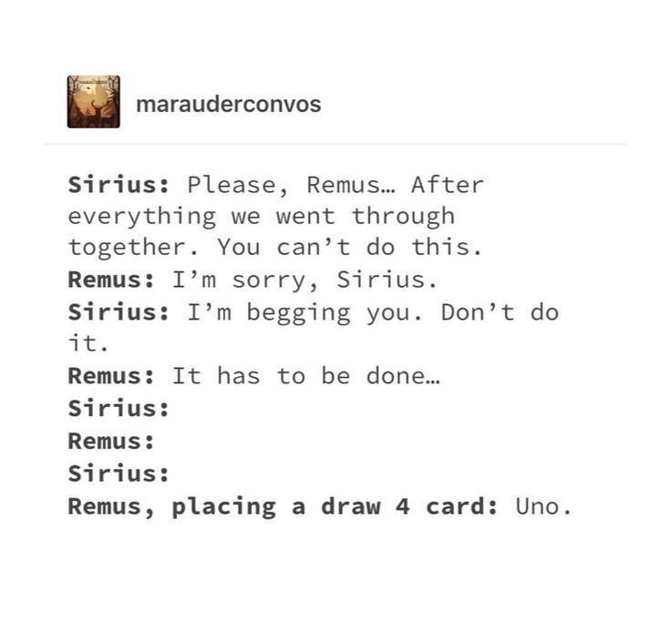 45+ Remus sirius ideas
