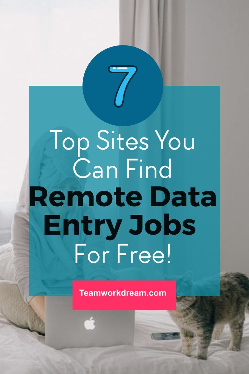 Remote Jobs at Fortune 500 Companies Work from home