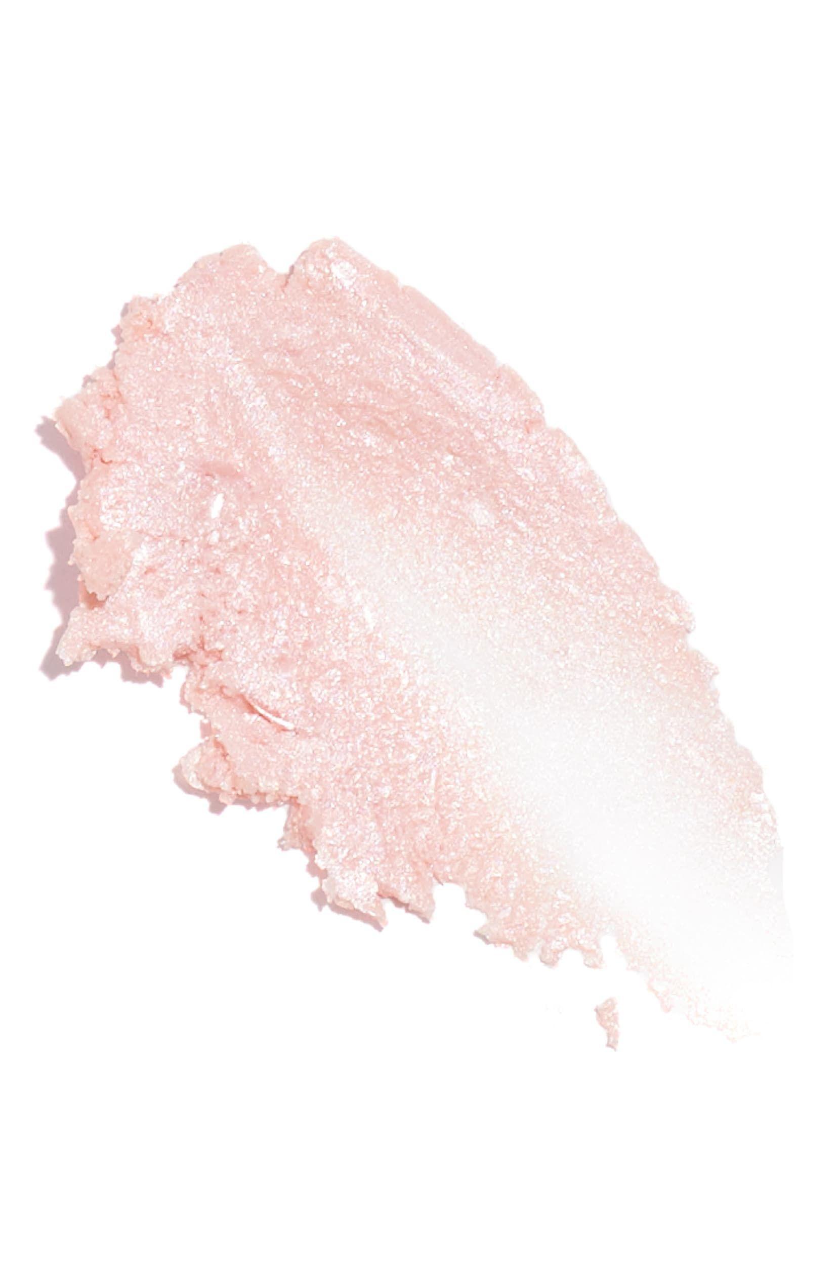 Rose Glow Get It Cooling Brightening Eye Balm Tula Skincare In