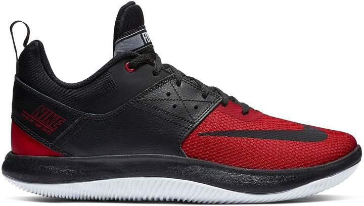 Nike Fly.By Low II Men's Basketball Shoes | Basketball shoes