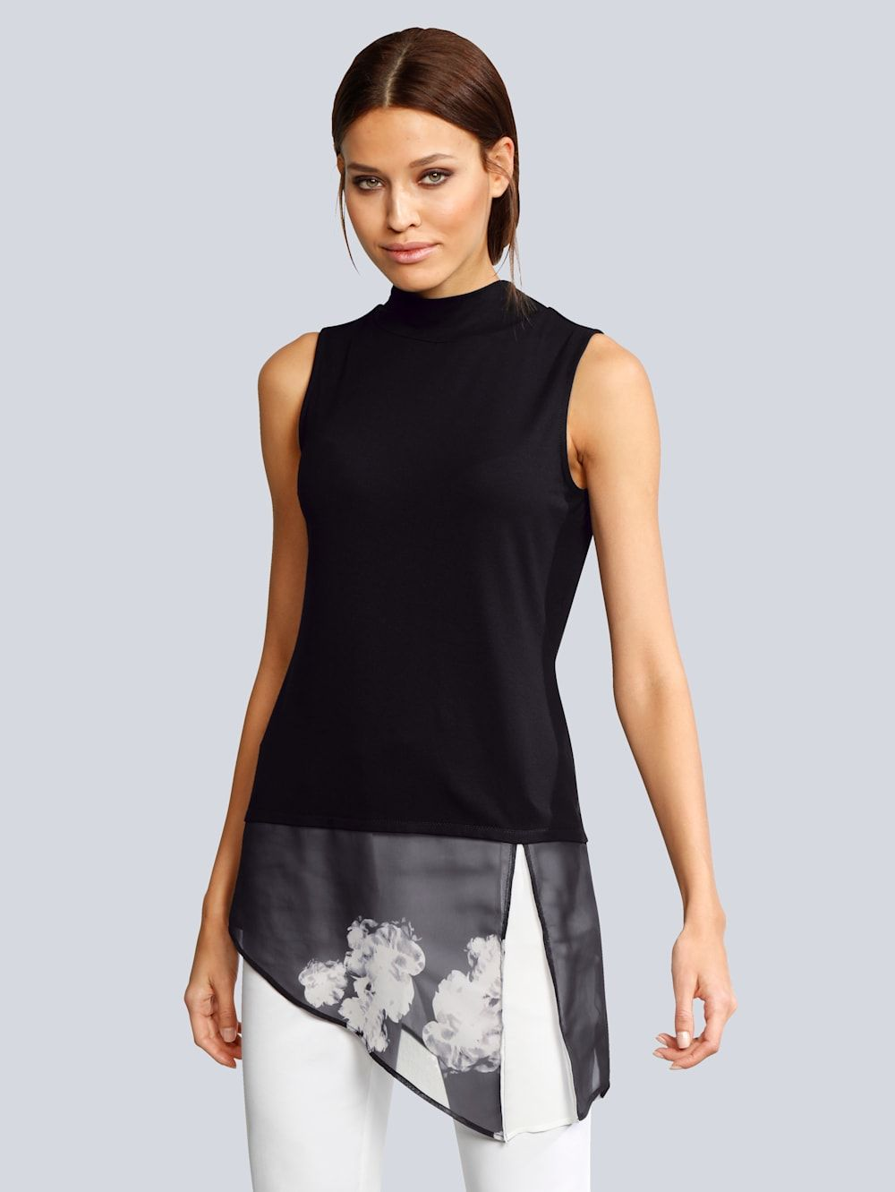 sale  outlet - günstige mode online kaufen | alba moda