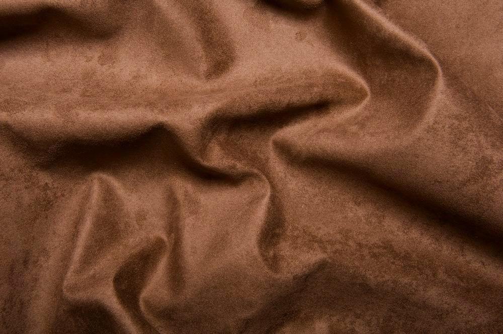Stoffe Nürnberg stil in nürnberg veloursleder stoffqualitäten