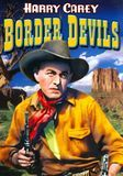 Download Border Devils Full-Movie Free