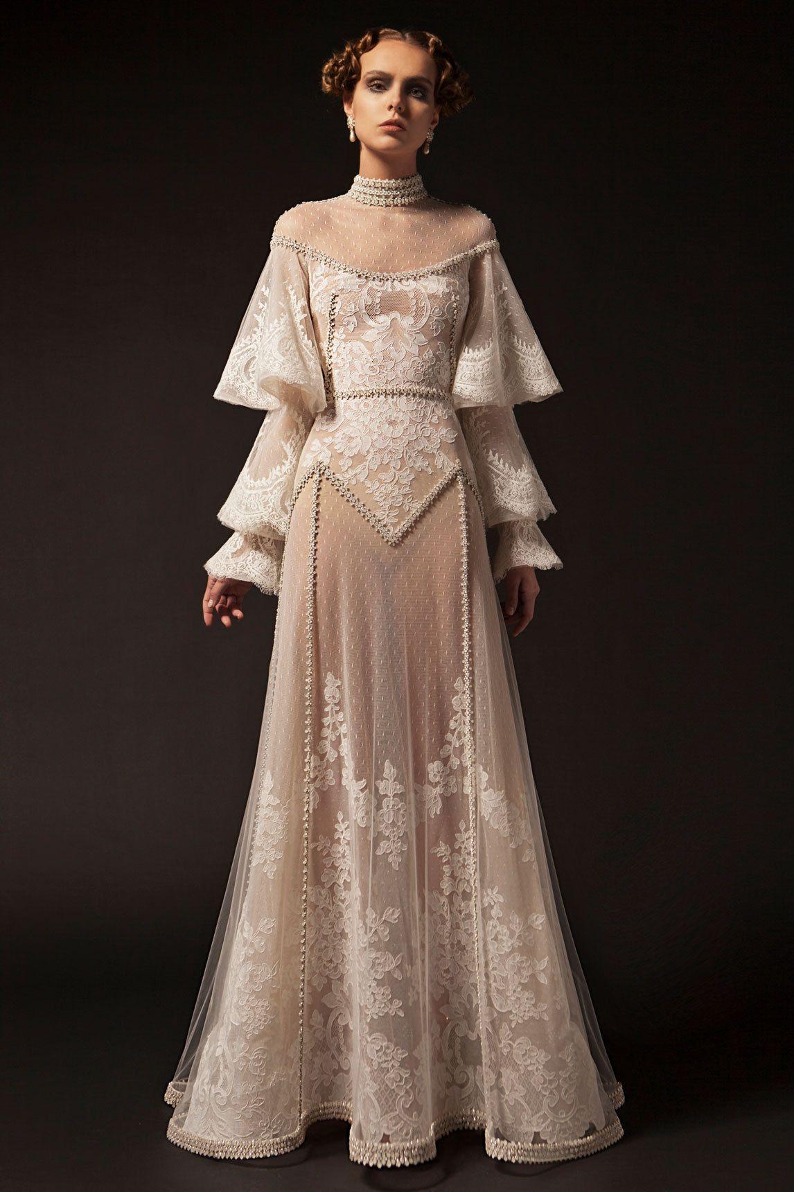 7f001df1e85 Dress for most occasions. Krikor Jabotian