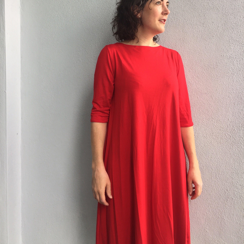 Cheetah b red dress yt color dress pinterest d alice munro