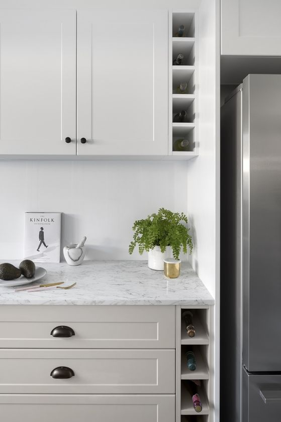 sitting pretty kitchen inspiration and ideas kaboodle kitchen kitchen inspirations on kaboodle kitchen design id=34915