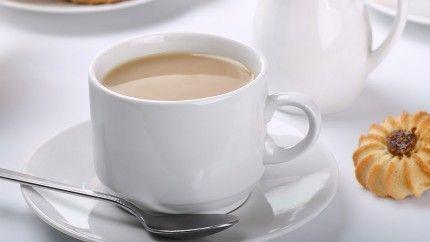 طريقة عمل شاي عدني لذيذ Mouthwatering Adan Tea Recipe Chocolate Coffee Food Tea Cups