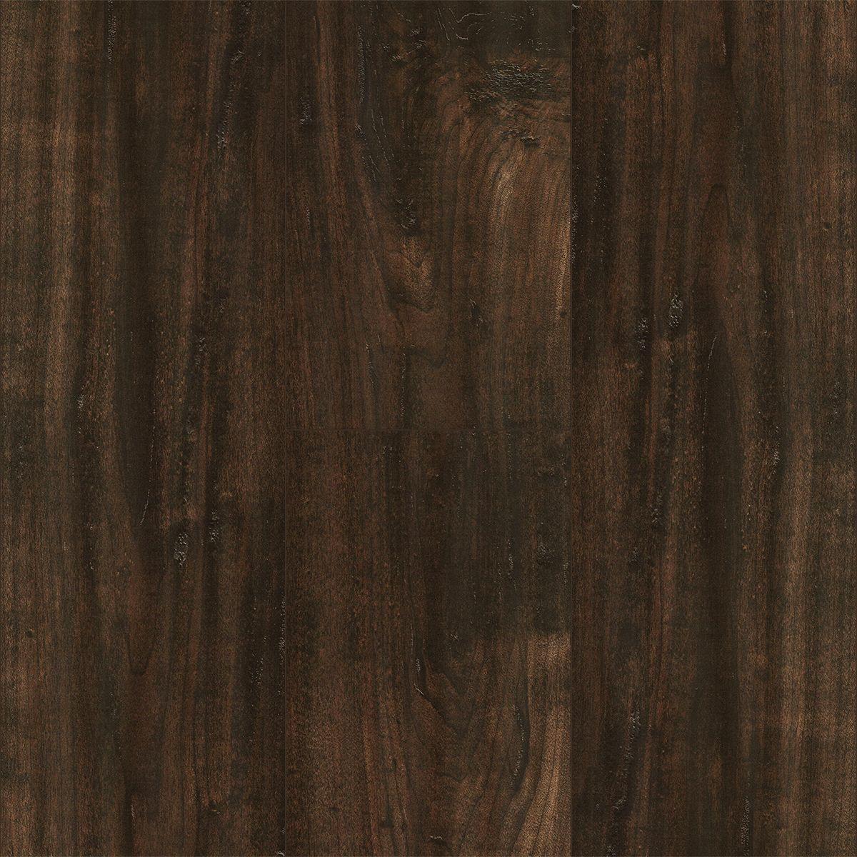 Feather step serengeti plank hand scraped laminate Are laminate wood floors durable
