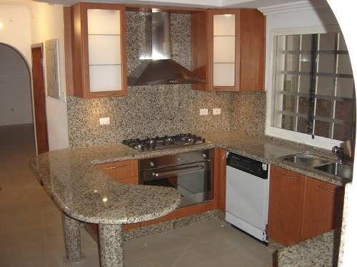 Resultado de imagen para estilos de pantries para cocina for Modelos de gabinetes de cocina