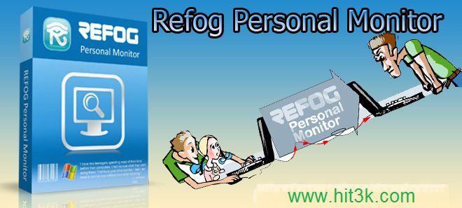 refog keylogger full version with crack