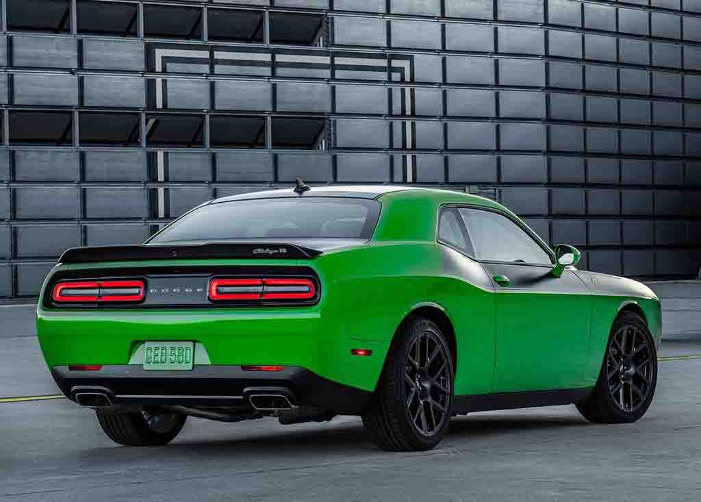 2018 Dodge Barracuda >> 2018 Dodge Barracuda News Rumors Specs Dodge