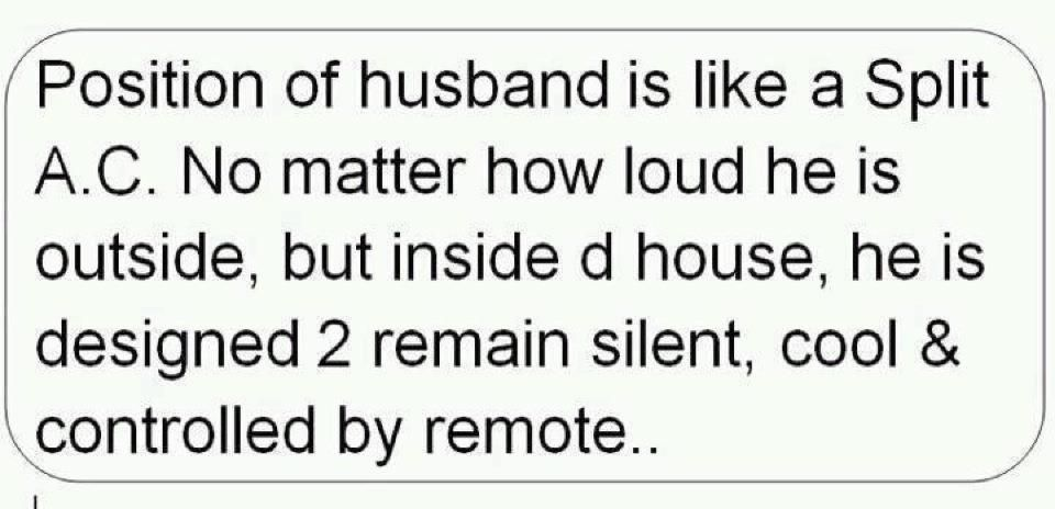 Husband Funny Joke For Mc Pinterest Funny Jokes And Humor
