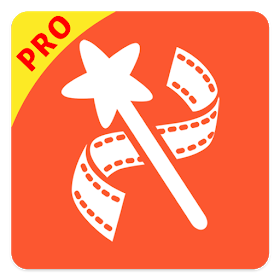 Photo video maker app apk free download for android best