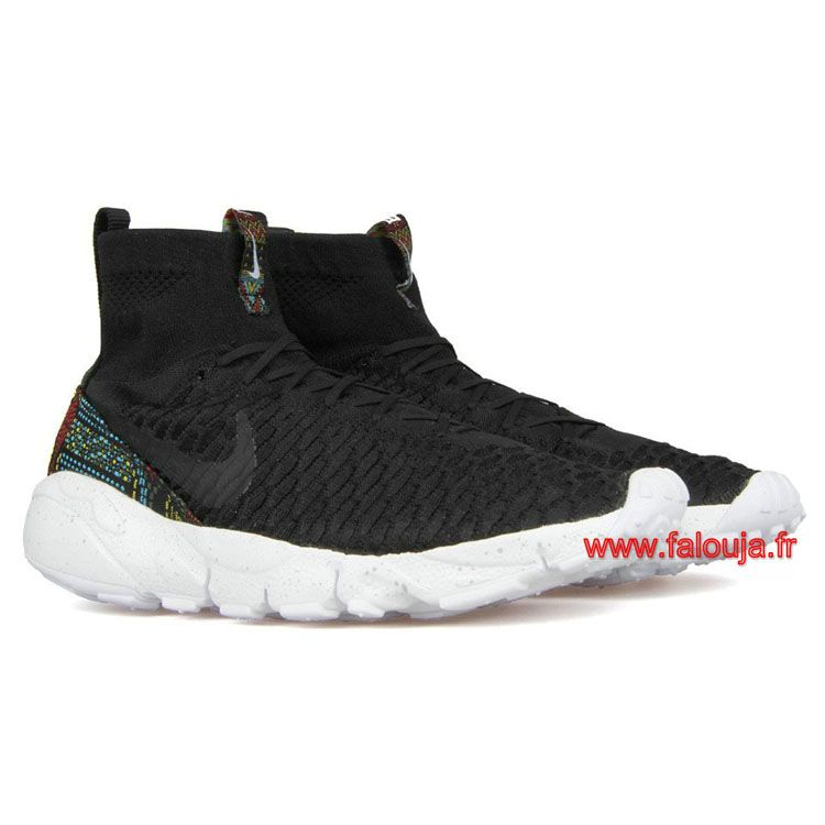 buy online f81f6 076da chaussures-nike-basket-pas-cher-pour-homme-nike-