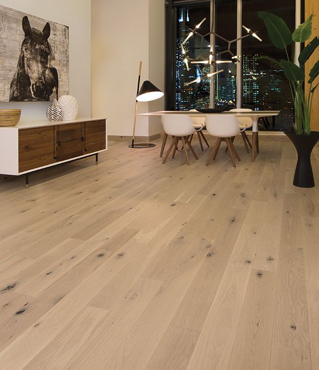 The It List 2019 Must Haves For Your Home A Contest White Oak Hardwood Floors White Oak Floors Wood Floor Colors