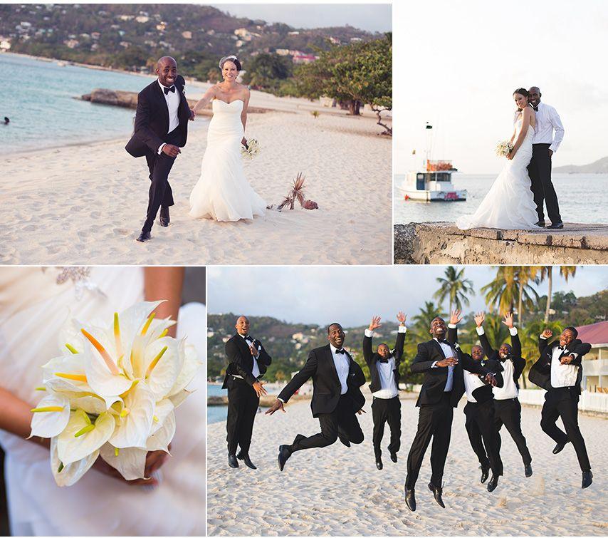 """Sandals Weddingmoons All Inclusive Destination Weddings"