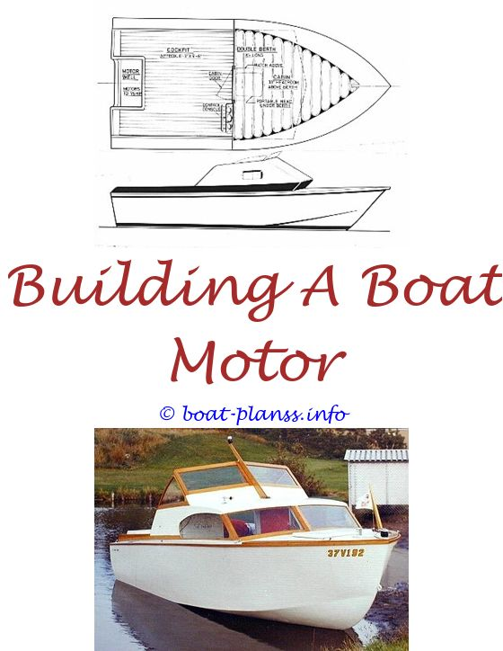 flat bottom boat plans - building a specmar boat.boat trailer plans ...
