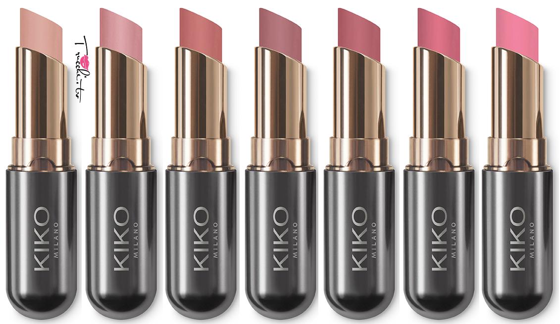 94 Kiko Makeup Ideas Kiko Makeup Kiko Milano