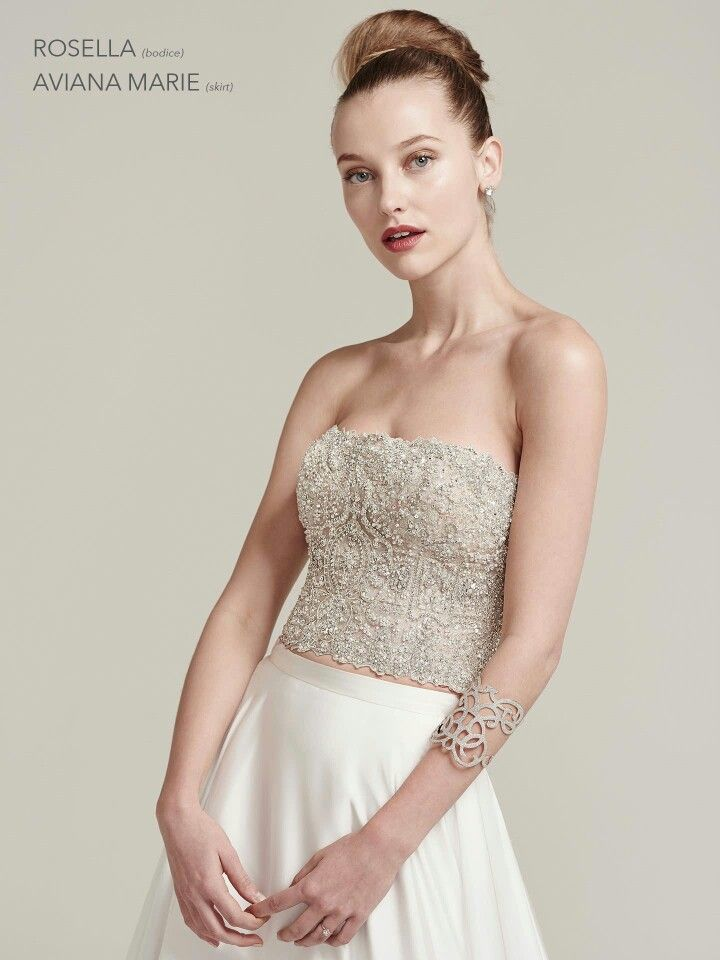 Sottero & Midgley | Amélie Collection | "|720|960|?|ea4a9bbd5dabecc9fb9598e1419dd034|False|UNLIKELY|0.3208011984825134