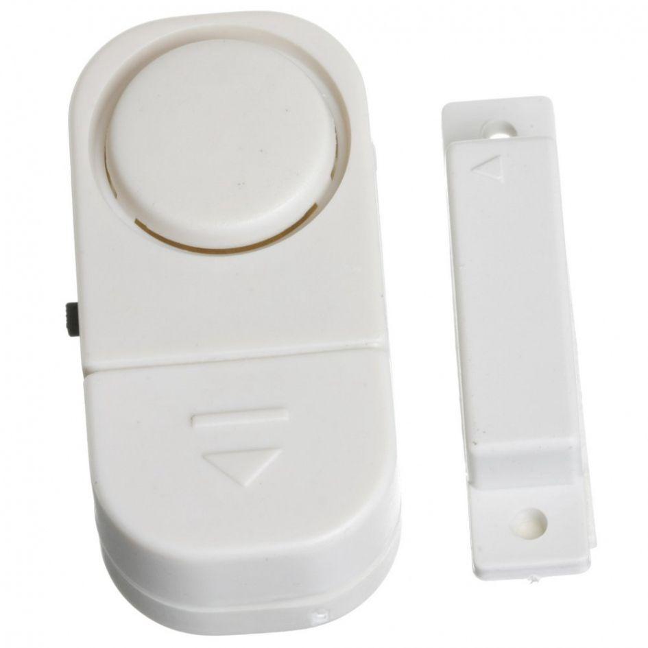Bedroom Door Alarm Interior Design Ideas Check More At Http Iconoclastradio
