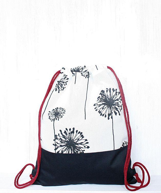 http://de.dawanda.com/product/83296695-turnbeutel---rucksack---festivalbag