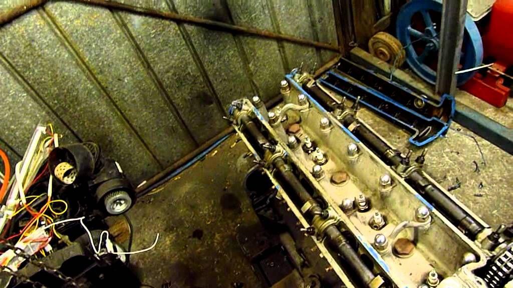 Pin on Strictlyforeign.biz/JAGUAR DIY REPAIR