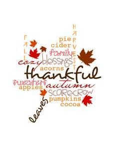 free thanksgiving clip art yahoo search results yahoo rh pinterest co uk Yay Clip Art Happy Clip Art