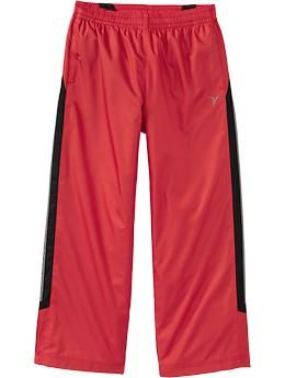 Boys Active by Old Navy Track Pants