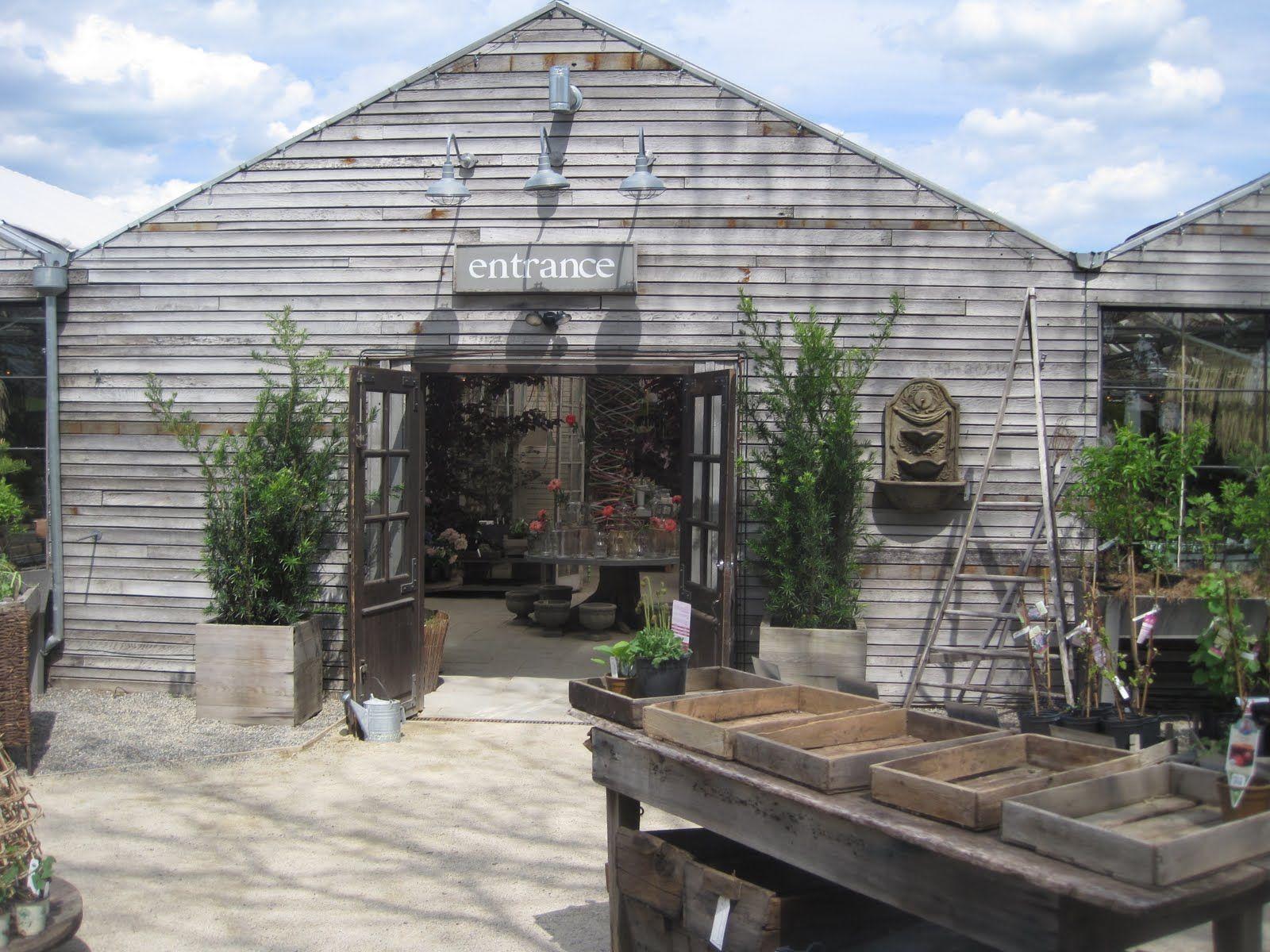 Pretty Greenhouse Design Html on pretty wildlife, pretty barn, pretty water, pretty spring, pretty lawn, pretty green, pretty forest, pretty roses, pretty porch, pretty house, pretty church, pretty shed,
