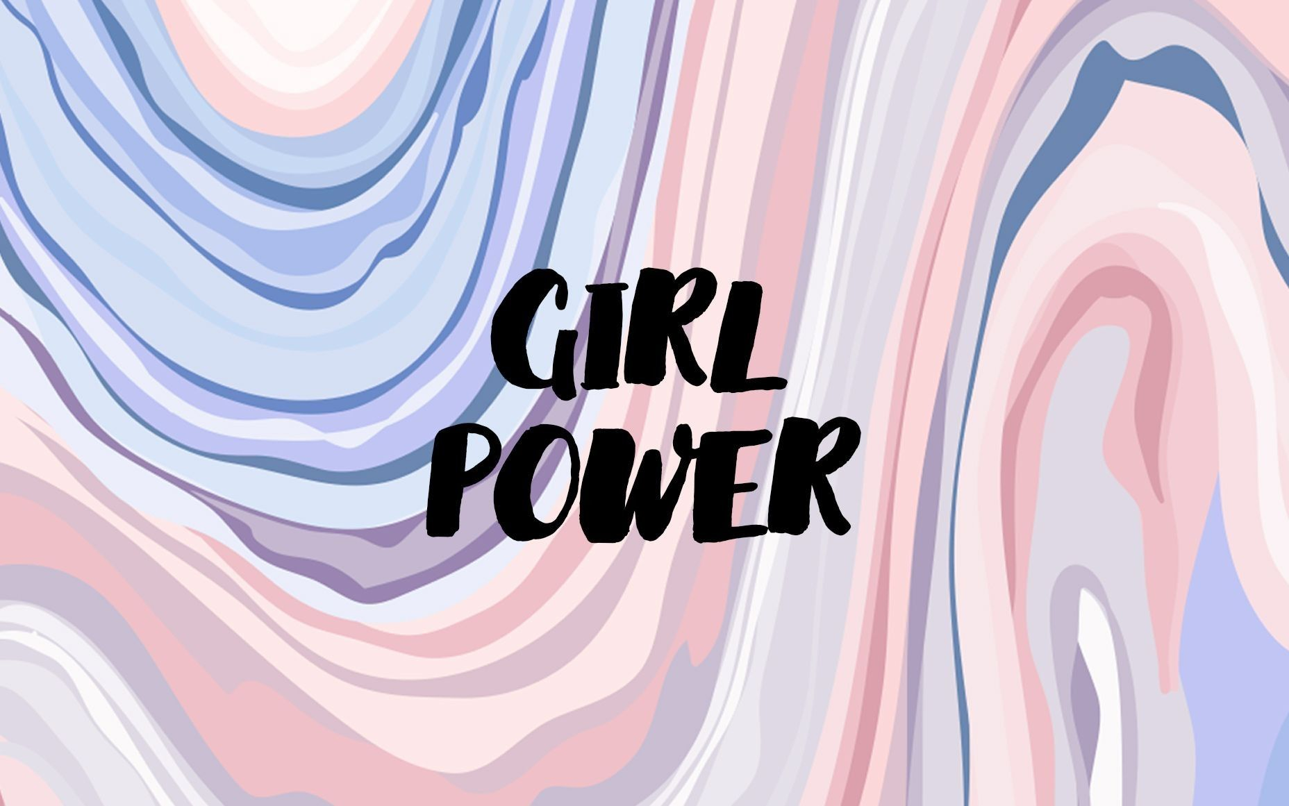 Inspirational Girly Desktop Backgrounds Laptop Wallpaper Power Wallpaper Cute Desktop Wallpaper