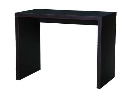 PC DESK. For Sale At Walmart Canada. Find Furniture Online At Everyday Low  Prices