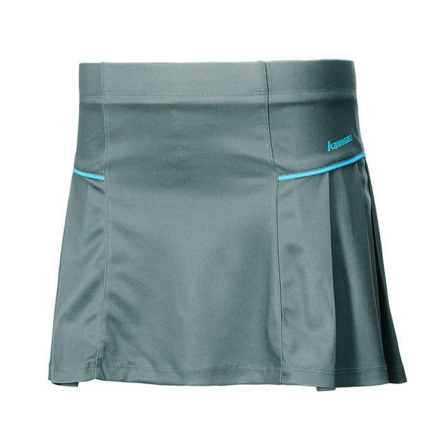 48b56bd5ce Women Tennis Skort - 3 Colors   Products   Tennis skort, Tennis ...