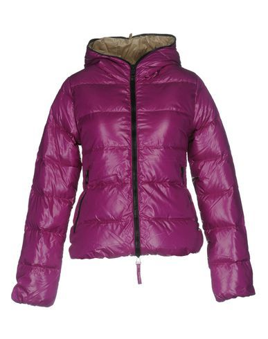 online store 92fe8 0e490 DUVETICA Down jacket. #duvetica #cloth # | Duvetica ...