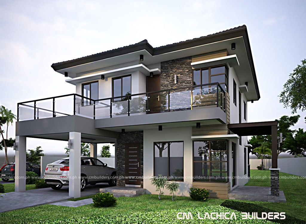 4f4d05e35177b135abfb29e6839e756a - Download Small Zen House Design Philippines  PNG