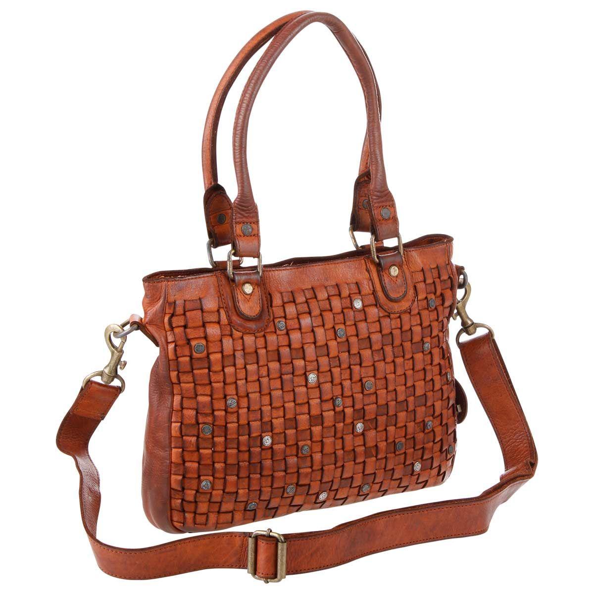 Harbour 2nd Handtasche mit Riemen Ysabel | Handtaschen