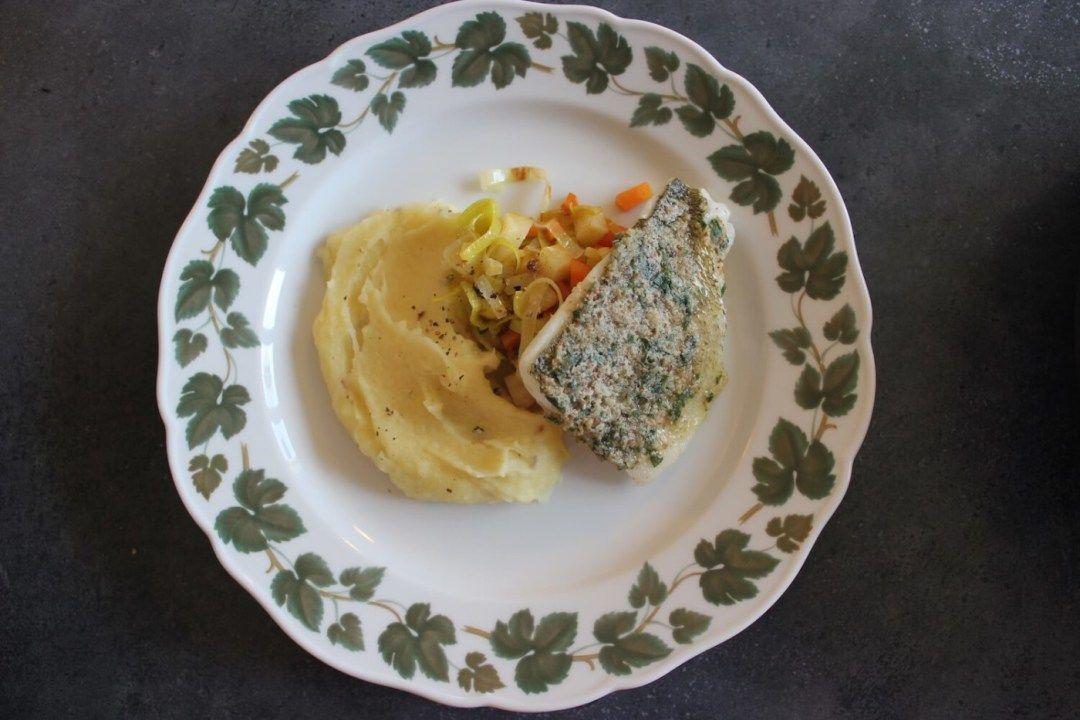 www.gesunde-erbsen.com/zander-nussbutter-gemuese-pastinakenpueree