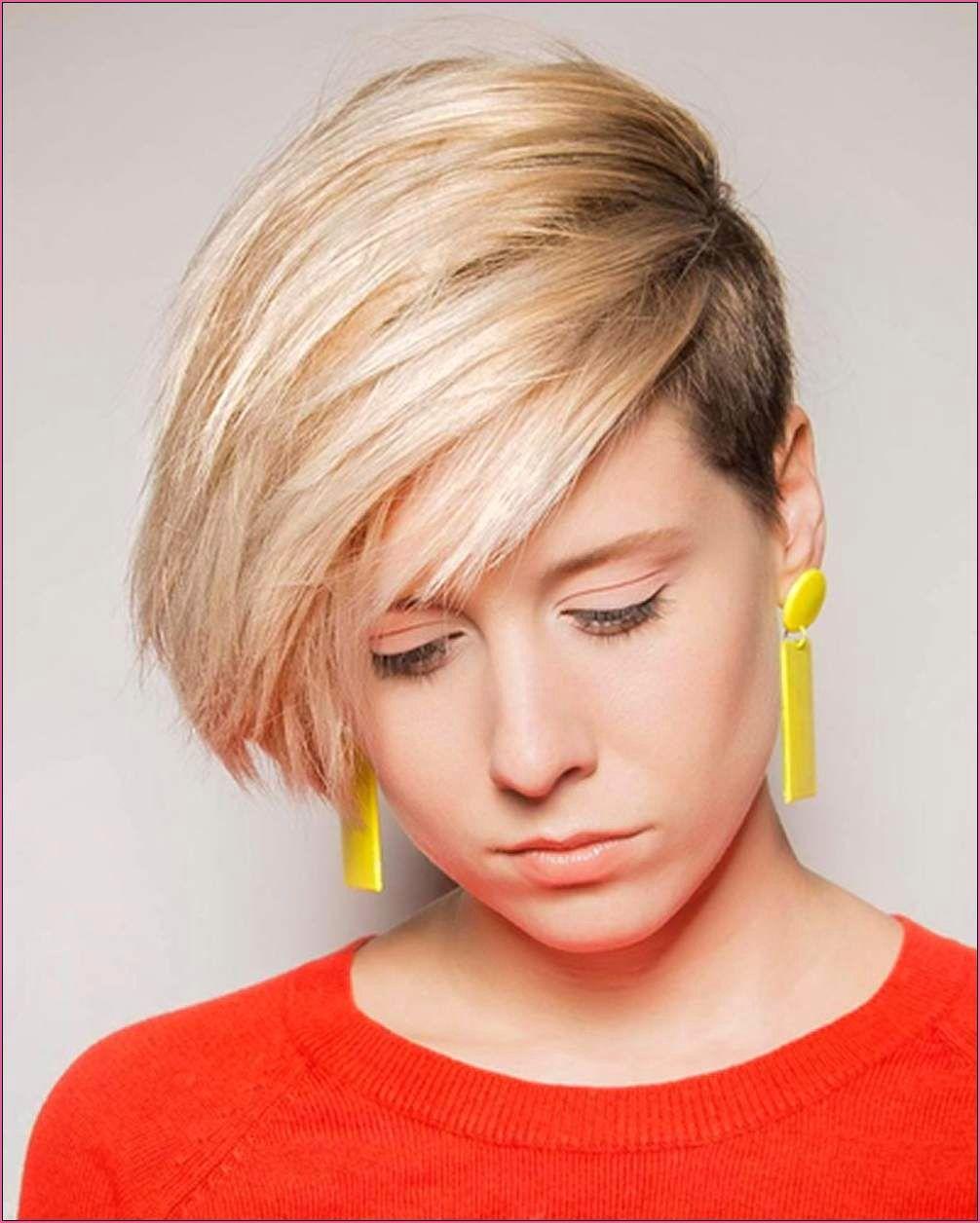 Nett Valentina Pahde Neue Frisur Kurzhaarfrisuren Frisur Wenig Haare Stufenschnitt Lange Haare