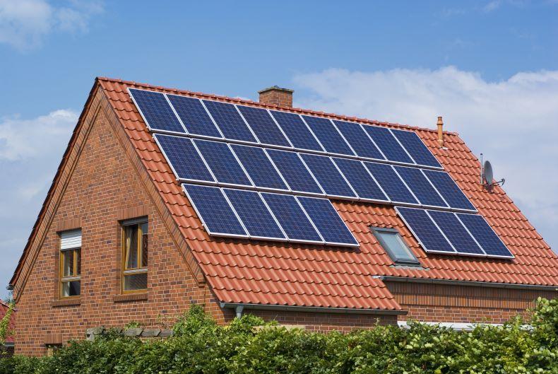 Solar In Virginia Hahasmart Solar Panel Cost Best Solar Panels Solar Panels