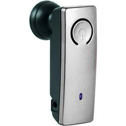 Fuse Bluetooth Headset Silver Gray 19 99 Thefind Com Meijer Bluetooth Headset Headset Bluetooth
