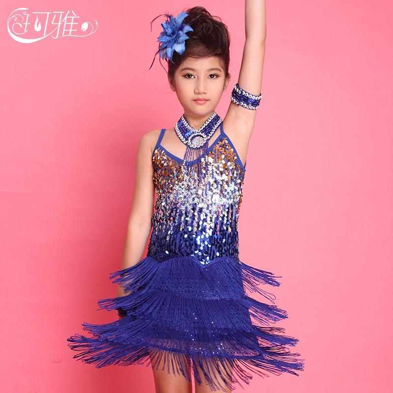 Юбки для танцев для девочек фото